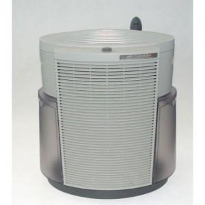 Oczyszczacz powietrza AOS 2071