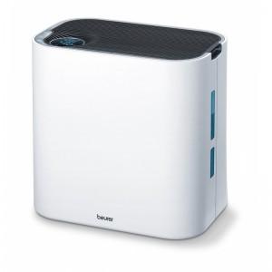 Oczyszczacz powietrza Beurer LR 330