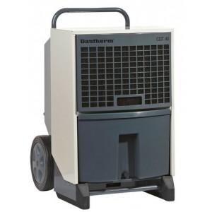 Osuszacz powietrza kondensacyjny Dantherm CDT 40