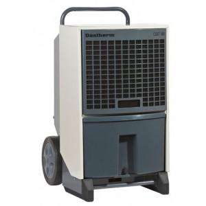 Osuszacz powietrza kondensacyjny Dantherm CDT 60