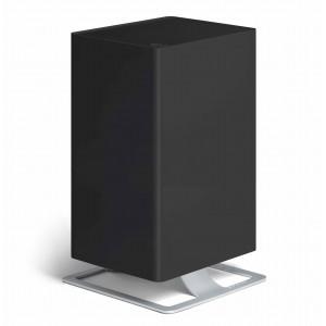 Oczyszczacz powietrza Stadler Form Viktor z funkcją aromaterapii - czarny