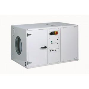 Osuszacz powietrza basenowy Dantherm CDP 125
