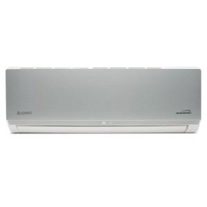 Klimatyzator ścienny Chigo CS-25V3A-1C138A