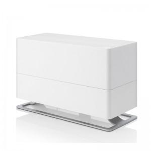 Nawilżacz ewaporacyjny Stadler Form Oskar duży biały
