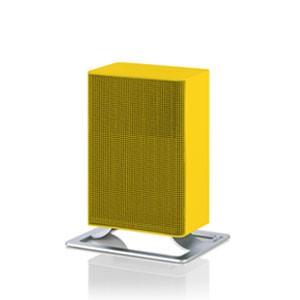 Termowentylator Stadler form Anna - mały żółty