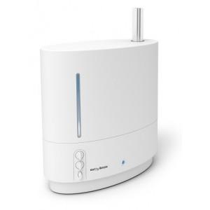 Nawilżacz powietrza ultradźwiękowy Stylies Libra