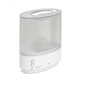 Nawilżacz powietrza ultradźwiękowy Stylies Hydra