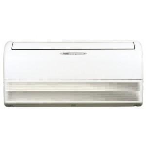 Klimatyzator podsufitowo-przypodłogowy Daikin Professional - Flexi FLXS50B