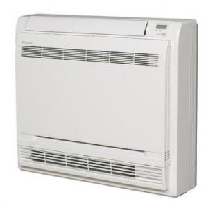 Klimatyzator podłogowy Daikin Professional FVXS35F