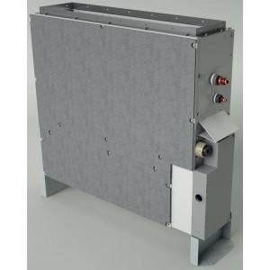 Klimatyzator podłogowy Daikin Professional FNQ60A