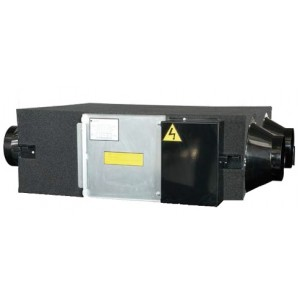 Rekuperator Midea HRV-200
