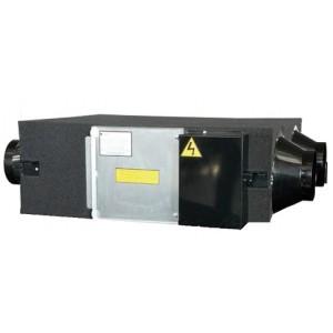 Rekuperator Midea HRV-400