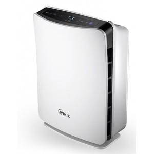 Oczyszczacz powietrza WINIX P300 (do 68m2)