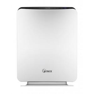 Oczyszczacz powietrza WINIX U450 (do 98m2)