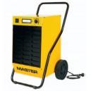 Osuszacz powietrza kondensacyjny MASTER Rental DH 44