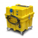 Separator wody Trotec WA 4i MultiQube
