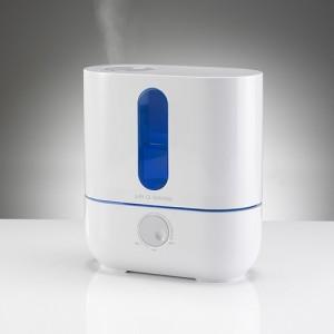 Nawilżacz ultradźwiękowy AIR O SWISS Boneco U200