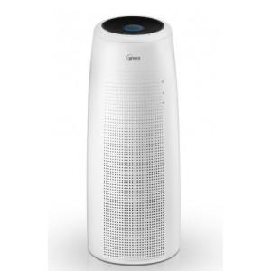 Oczyszczacz powietrza WINIX NK300 (do 66m2)