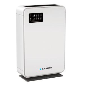 Oczyszczacz powietrza Blaupunkt Lavender BAP-HC-I2041-X18X