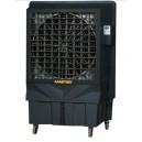 Klimatyzer przenośny Master Bio Cooler BC180