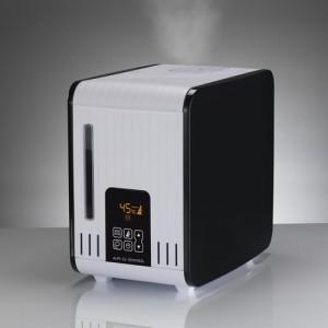 Nawilżacz parowy AIR-O-SWISS Boneco S450
