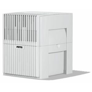 Oczyszczacz powietrza Venta LW 14 z funkcją nawilżania - biały