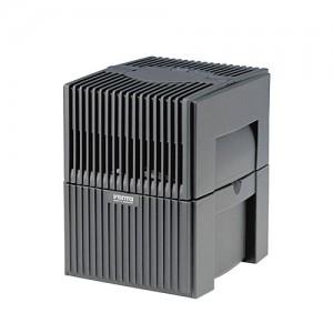 Oczyszczacz powietrza Venta LW 14 z funkcją nawilżania
