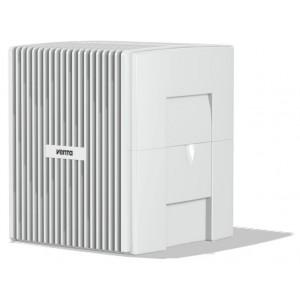 Oczyszczacz powietrza Venta LW 24 Plus z funkcją nawilżania - biały