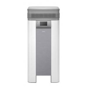 Oczyszczacz powietrza WINIX T1 (do 143m2, Wi-Fi)