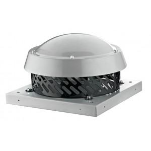 Wentylator dachowy Havaco RBH-400/3600 M