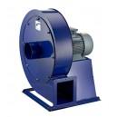 Wentylator promieniowy Havaco CMR-1/1300 M