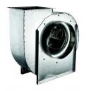 Wentylator promieniowy Havaco CLG-2/600 M