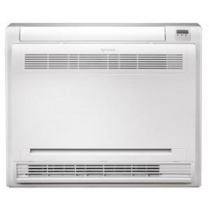 Klimatyzator przypodłogowy Multi Rotenso Aneru A50Vm 5,3 kW