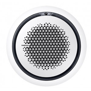 Klimatyzator kasetonowy 360° Samsung AC071MN4PKH