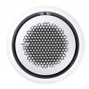Klimatyzator kasetonowy 360° Samsung AC120MN4PKH