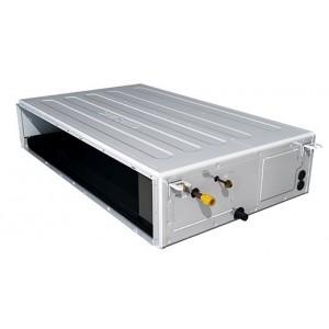 Klimatyzator kanałowy Samsung MSP AC120MNMDKH