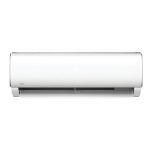 Klimatyzator ścienny Vivax M-Design ACP-18CH50AEMI