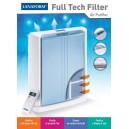Oczyszczacz Powietrza Lanaform Full Tech Filter