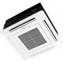 Klimatyzator kasetonowy Hitachi Monozone RAI-35RPA