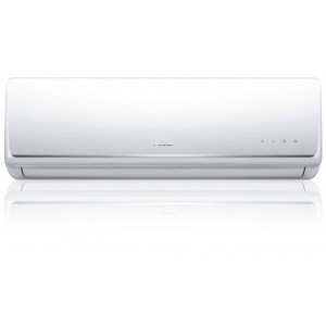 Klimatyzator ścienny Airwell HND AWSI-HND009-N11