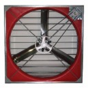 Wentylator osiowy Hitexa HIT 120 K/K3 KM 0,74 3 fazowy
