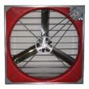 Wentylator osiowy Hitexa HIT 100 K/K3 KM 0,74 1 fazowy