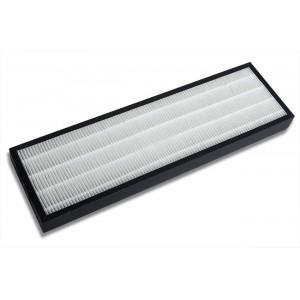 Filtr węglowy i filtr HEPA PERFECTAIR M-K00D1