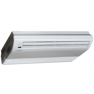 Klimatyzator podsufitowy AB klima ab-c60 hrn1