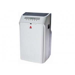 Klimatyzator przenośny Chigo CP-41H3A-J17A