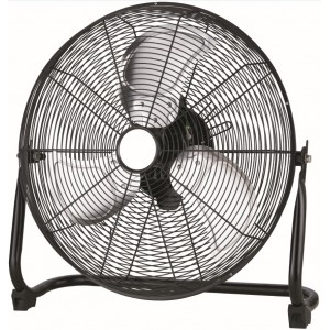 Wentylator podłogowy Daxton Fan Ventus