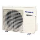 Klimatyzator zewnętrzny Panasonic CU-3Z52TBE R32
