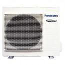 Klimatyzator zewnętrzny Panasonic CU-5Z90TBE R32