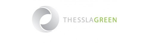 Thessla Green