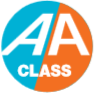 A/A class efficiency.Airwell_HKD